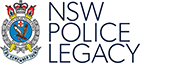 NSW Policy Legacy